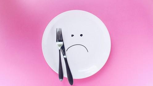 Alimentation et soins chez...