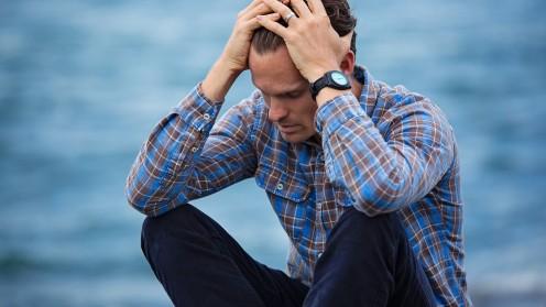 Crise suicidaire : repérage...